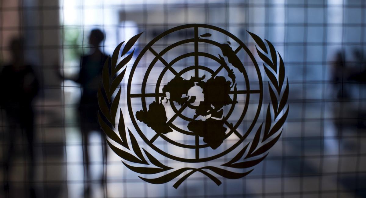 Civil society unveils detailed proposals on UNSC reform